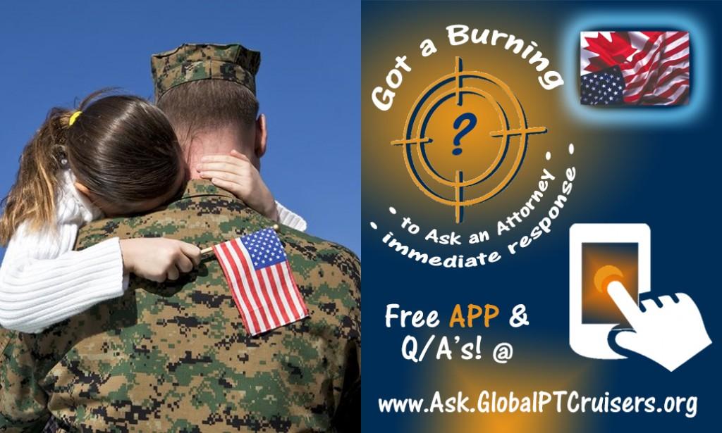 AskLS-GlobalPTCruisers2-Veteran