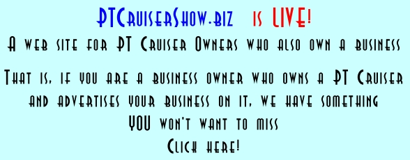 PTCruiserShow_biz image for home page