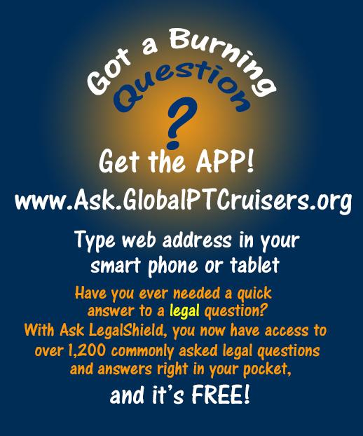 TRK-AskLegalShieldQuestions-GlobalPTCruisers